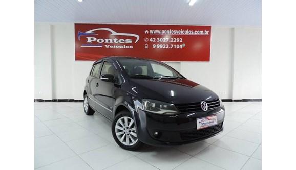 //www.autoline.com.br/carro/volkswagen/fox-16-prime-8v-flex-4p-i-motion/2011/ponta-grossa-pr/8143333