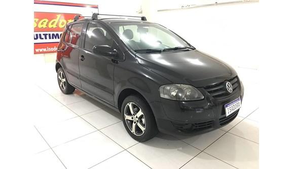 //www.autoline.com.br/carro/volkswagen/fox-10-8v-flex-4p-manual/2010/cascavel-pr/8152336