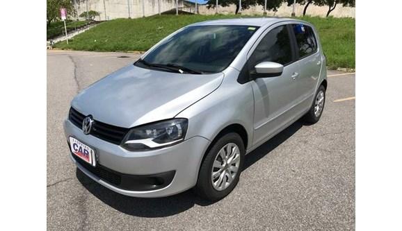 //www.autoline.com.br/carro/volkswagen/fox-10-8v-flex-2p-manual/2011/olinda-pe/8194198