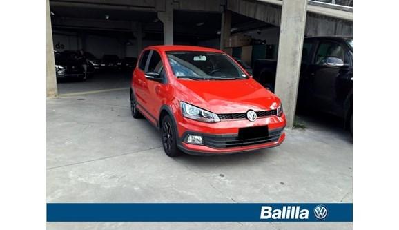 //www.autoline.com.br/carro/volkswagen/fox-16-pepper-16v-flex-4p-manual/2017/indaiatuba-sp/8214501