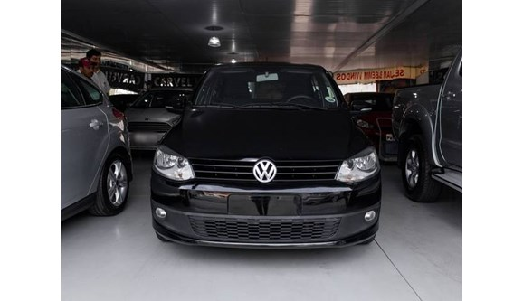 //www.autoline.com.br/carro/volkswagen/fox-16-prime-8v-flex-4p-manual/2011/ipatinga-mg/8368048