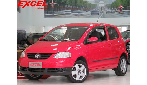 //www.autoline.com.br/carro/volkswagen/fox-10-8v-72cv-2p-flex-manual/2010/curitiba-pr/8462454