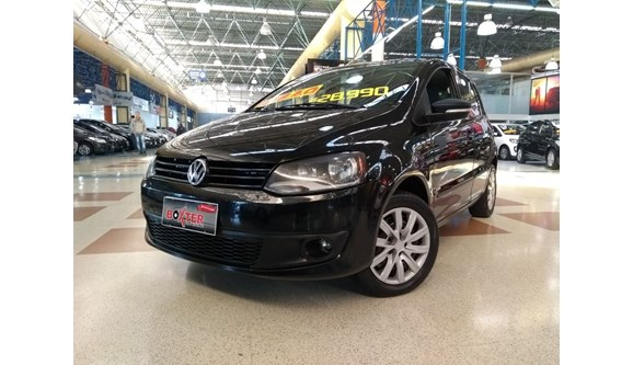 //www.autoline.com.br/carro/volkswagen/fox-10-8v-flex-4p-manual/2012/santo-andre-sp/8531574