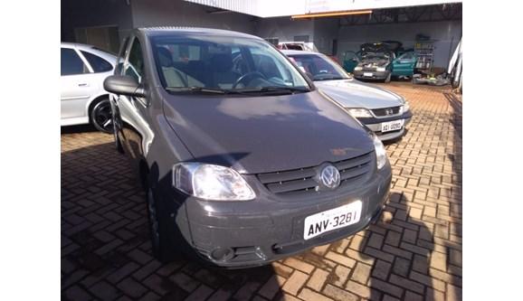 //www.autoline.com.br/carro/volkswagen/fox-10-city-8v-flex-4p-manual/2006/cascavel-pr/8550324