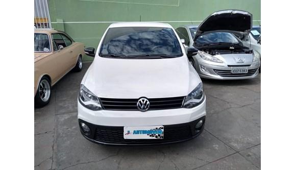 //www.autoline.com.br/carro/volkswagen/fox-16-rock-in-rio-8v-flex-4p-manual/2014/curitiba-pr/8568147