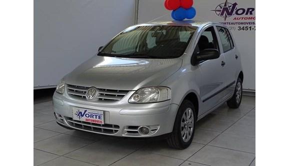 //www.autoline.com.br/carro/volkswagen/fox-10-city-8v-flex-2p-manual/2007/belo-horizonte-mg/8638766