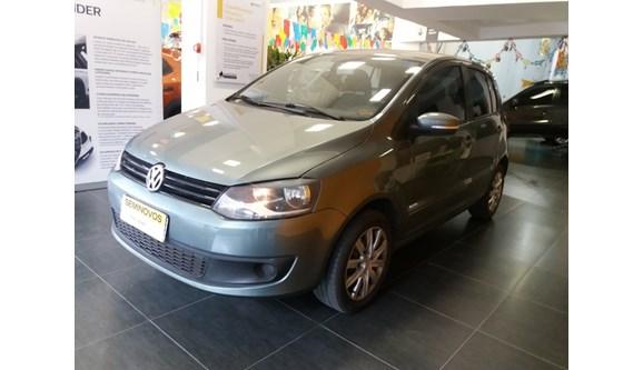 //www.autoline.com.br/carro/volkswagen/fox-10-8v-flex-4p-manual/2012/belo-horizonte-mg/8640626