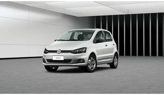 //www.autoline.com.br/carro/volkswagen/fox-16-connect-8v-flex-4p-manual/2019/boa-vista-rr/9912415