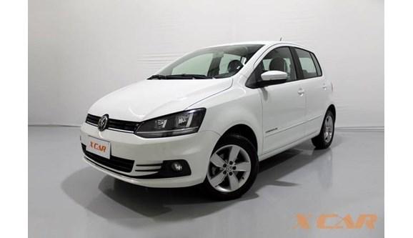 //www.autoline.com.br/carro/volkswagen/fox-16-comfortline-8v-flex-4p-manual/2018/sao-paulo-sp/6610864