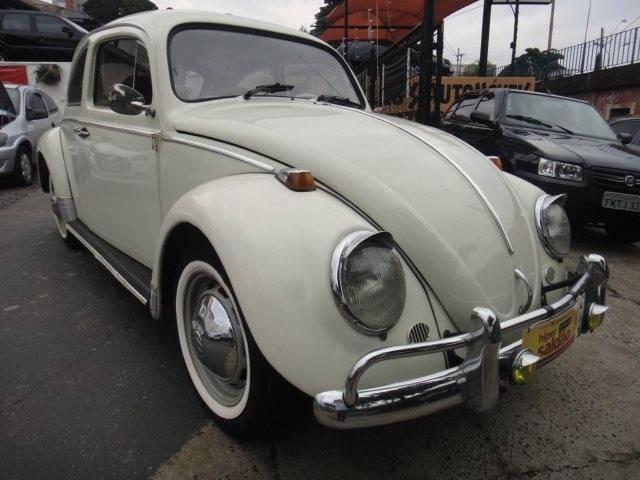 //www.autoline.com.br/carro/volkswagen/fusca-13-8v-alcool-2p-manual/1968/bauru-sp/8218320