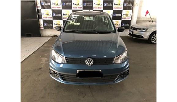 //www.autoline.com.br/carro/volkswagen/gol-16-trendline-8v-flex-4p-manual/2018/sao-goncalo-rj/10086285