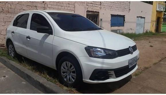 //www.autoline.com.br/carro/volkswagen/gol-10-track-12v-flex-4p-manual/2018/boa-vista-rr/10090517