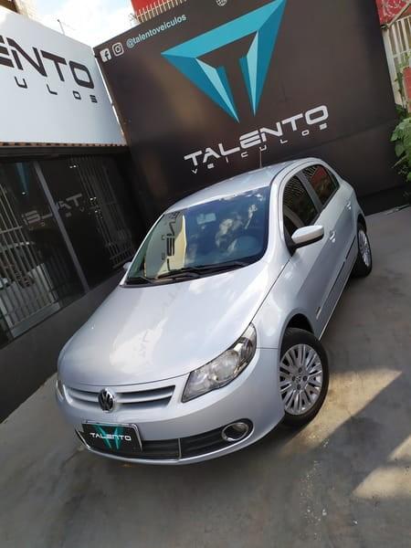 //www.autoline.com.br/carro/volkswagen/gol-16-power-vht-8v-flex-4p-manual/2010/brasilia-df/10093835