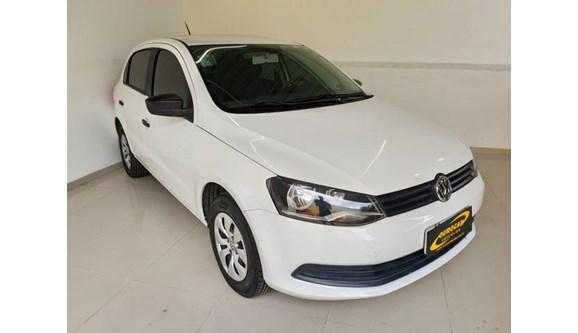 //www.autoline.com.br/carro/volkswagen/gol-10-city-tec-8v-flex-2p-manual/2015/aracoiaba-da-serra-sp/10138809