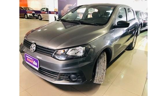 //www.autoline.com.br/carro/volkswagen/gol-16-trendline-8v-flex-4p-manual/2018/manaus-am/10157645