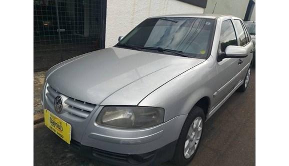 //www.autoline.com.br/carro/volkswagen/gol-10-city-8v-flex-4p-manual/2008/ribeirao-preto-sp/10165186