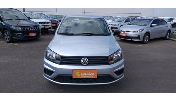//www.autoline.com.br/carro/volkswagen/gol-16-8v-flex-4p-manual/2019/porto-alegre-rs/10165521