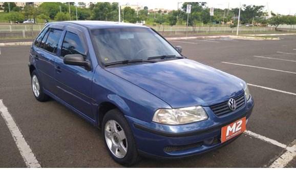 //www.autoline.com.br/carro/volkswagen/gol-16-a-8v-alcool-4p-manual/2000/sao-jose-do-rio-preto-sp/10166577