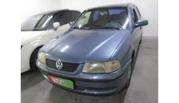 //www.autoline.com.br/carro/volkswagen/gol-10-16v-gasolina-4p-manual/2001/campinas-sp/10322858