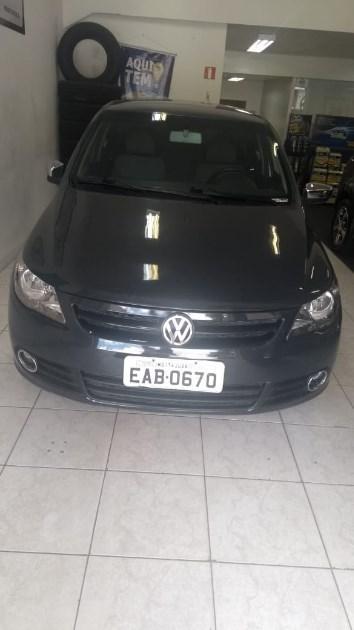 //www.autoline.com.br/carro/volkswagen/gol-16-city-mi-98cv-4p-flex-manual/2009/campos-do-jordao-sp/10397439