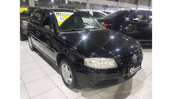 //www.autoline.com.br/carro/volkswagen/gol-10-8v-flex-4p-manual/2010/sao-jose-dos-campos-sp/10421700