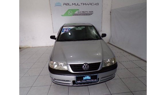 //www.autoline.com.br/carro/volkswagen/gol-10-plus-8v-gasolina-2p-manual/2003/sao-paulo-sp/10495631