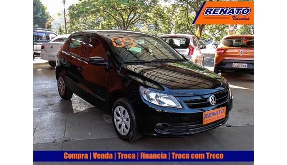//www.autoline.com.br/carro/volkswagen/gol-16-city-mi-98cv-4p-flex-manual/2009/ribeirao-preto-sp/10506477