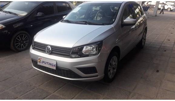 //www.autoline.com.br/carro/volkswagen/gol-16-8v-flex-4p-manual/2019/recife-pe/10525245