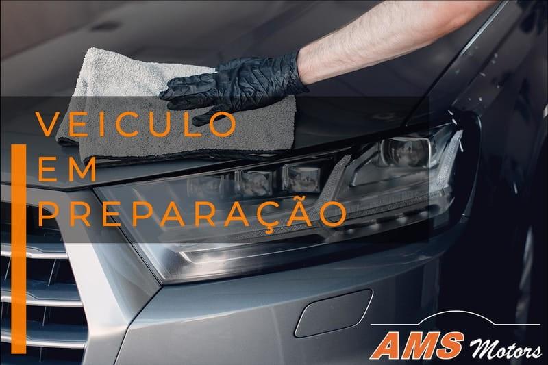 //www.autoline.com.br/carro/volkswagen/gol-16-city-8v-flex-4p-manual/2012/curitiba-pr/10533418