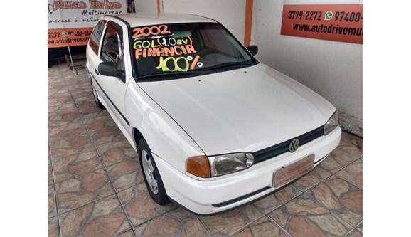 //www.autoline.com.br/carro/volkswagen/gol-10-special-8v-gasolina-2p-manual/2002/curitiba-pr/10533577