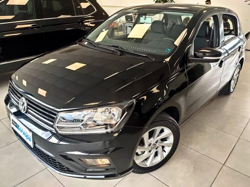 //www.autoline.com.br/carro/volkswagen/gol-16-8v-flex-4p-automatico/2019/curitiba-pr/10534286