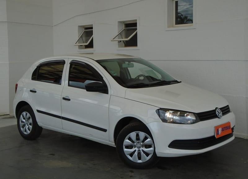 //www.autoline.com.br/carro/volkswagen/gol-10-special-tec-8v-flex-4p-manual/2015/brasilia-df/10598590