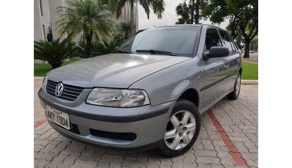 //www.autoline.com.br/carro/volkswagen/gol-10-city-8v-gasolina-4p-manual/2003/cascavel-pr/10613666