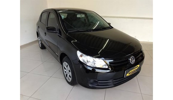 //www.autoline.com.br/carro/volkswagen/gol-10-8v-flex-4p-manual/2012/aracoiaba-da-serra-sp/10625177