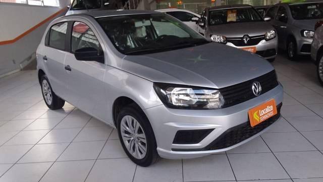 //www.autoline.com.br/carro/volkswagen/gol-16-8v-flex-4p-manual/2019/mogi-das-cruzes-sp/10658286