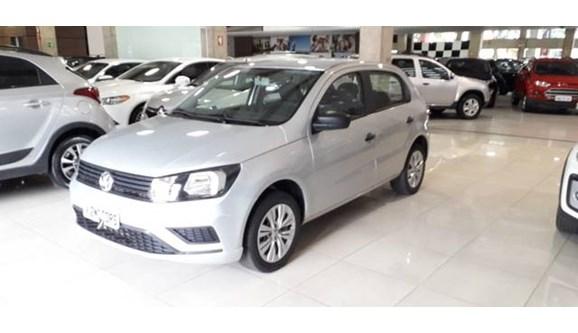 //www.autoline.com.br/carro/volkswagen/gol-16-8v-flex-4p-manual/2019/brasilia-df/10695960