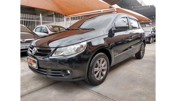 //www.autoline.com.br/carro/volkswagen/gol-10-8v-flex-4p-manual/2012/barra-mansa-rj/10711684