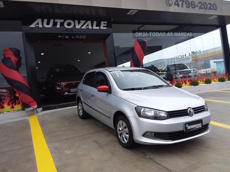 //www.autoline.com.br/carro/volkswagen/gol-16-vht-8v-flex-4p-manual/2014/mogi-das-cruzes-sp/10733980
