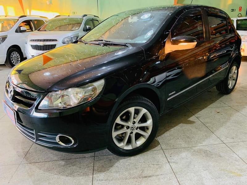 //www.autoline.com.br/carro/volkswagen/gol-16-power-vht-8v-flex-4p-manual/2013/campinas-sp/10740754