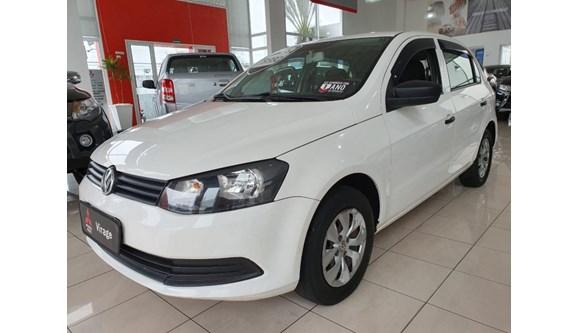 //www.autoline.com.br/carro/volkswagen/gol-10-special-tec-8v-flex-4p-manual/2015/ribeirao-preto-sp/10769696