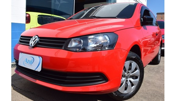//www.autoline.com.br/carro/volkswagen/gol-10-special-tec-8v-flex-2p-manual/2015/campinas-sp/10776718