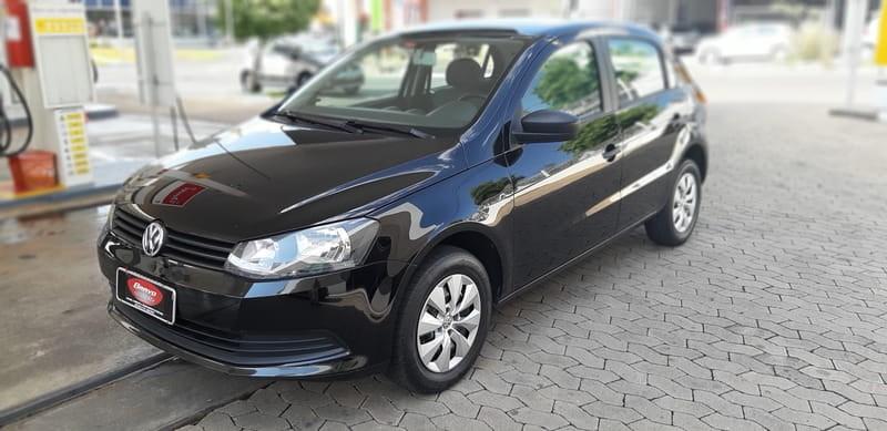 //www.autoline.com.br/carro/volkswagen/gol-10-8v-flex-4p-manual/2013/araxa-mg/10791455
