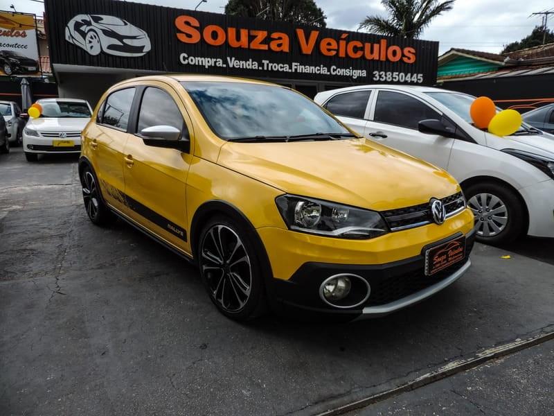 //www.autoline.com.br/carro/volkswagen/gol-16-rallye-vht-8v-flex-4p-manual/2014/sao-jose-dos-pinhais-pr/10881175