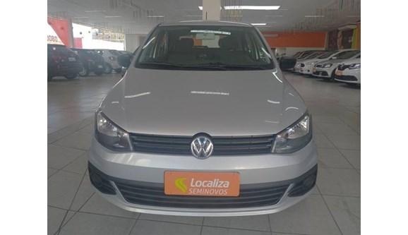 //www.autoline.com.br/carro/volkswagen/gol-10-12v-flex-4p-manual/2019/caruaru-pe/10894689