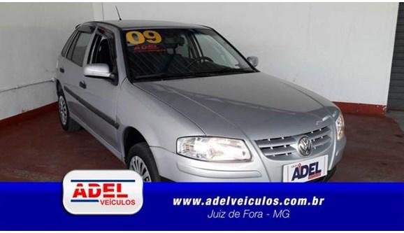 //www.autoline.com.br/carro/volkswagen/gol-10-city-trend-8v-tflex-68cv-4p-flex-manual/2009/juiz-de-fora-mg/10907466