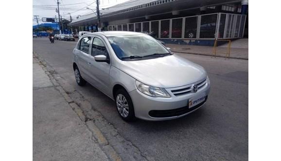 //www.autoline.com.br/carro/volkswagen/gol-16-8v-flex-4p-manual/2011/recife-pe/10958166