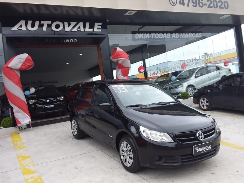 //www.autoline.com.br/carro/volkswagen/gol-16-vht-8v-flex-4p-manual/2013/mogi-das-cruzes-sp/10970131