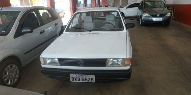 //www.autoline.com.br/carro/volkswagen/gol-10-1000-50cv-2p-gasolina-manual/1993/paraguacu-paulista-sp/10999453