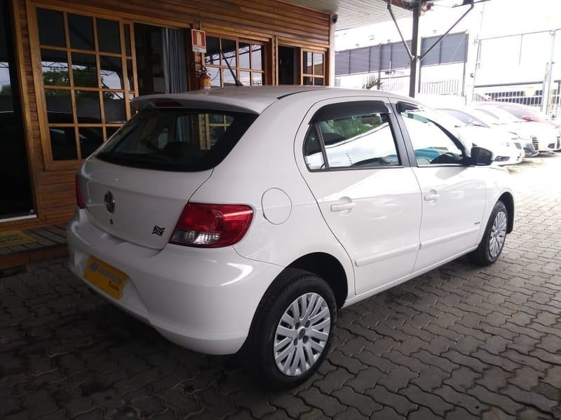 //www.autoline.com.br/carro/volkswagen/gol-10-8v-flex-4p-manual/2012/gravatai-rs/11010496