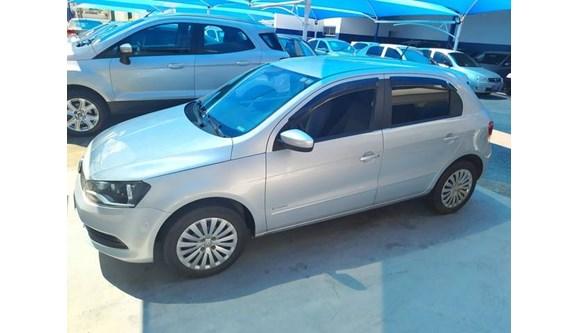 //www.autoline.com.br/carro/volkswagen/gol-16-city-vht-8v-flex-4p-manual/2013/amparo-sp/11017802